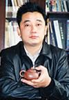 宜興茶壺作家